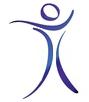 تولد نهال انسان دوستی